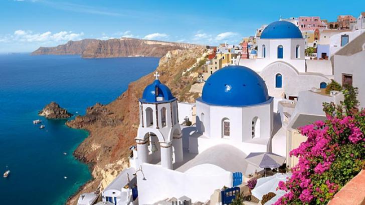 MAE: Avertisment pentru românii care merg în vacanță în Grecia