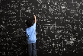 matematica copil
