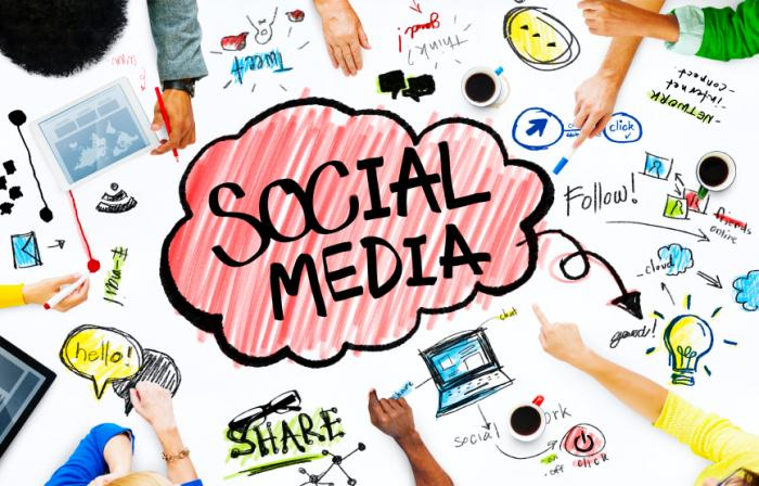 Orice business trebuie să existe online! Servicii profesionale de promovare pe internet și optimizare SEO!