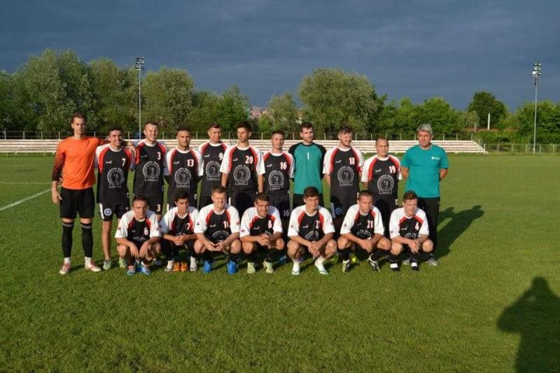 ubb vicecampioana nationala la fotbal 2015