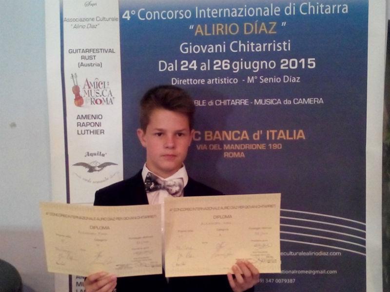Alex MARE _Roma_iunie2015-w800-h600