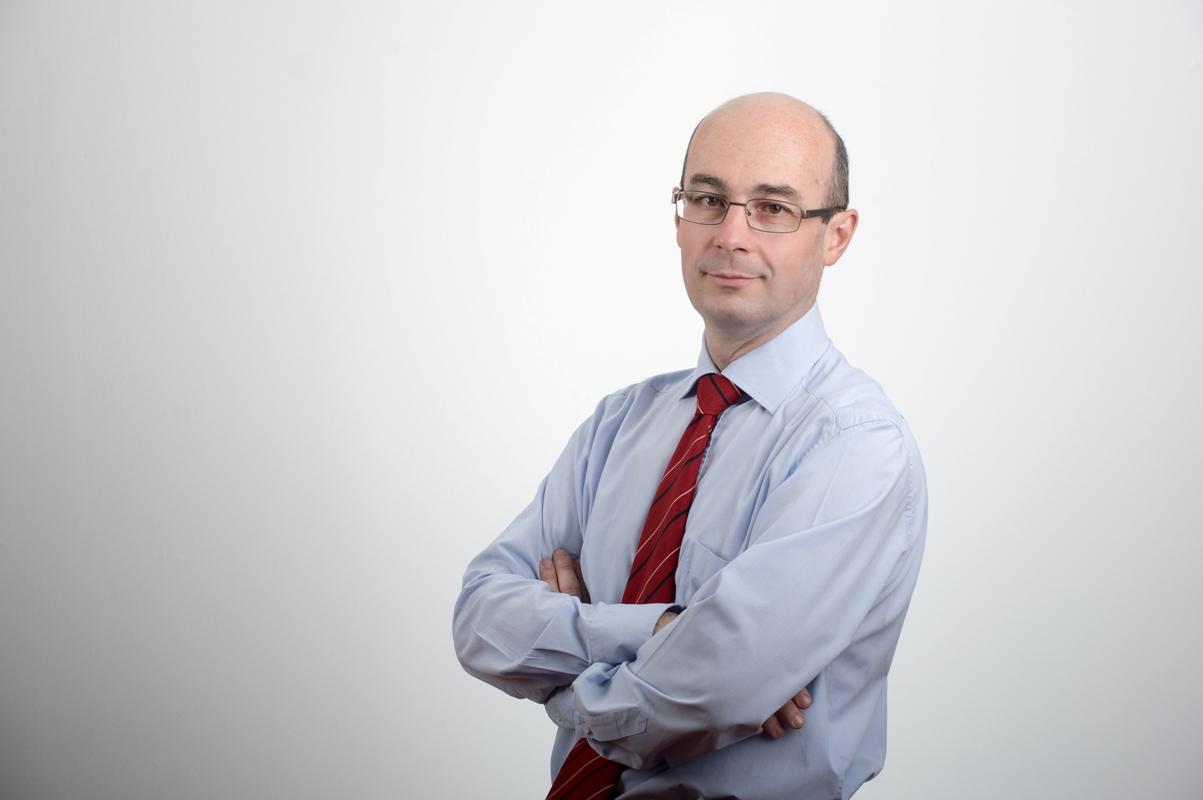 Accenture lansează la Cluj-Napoca un program de recalificare profesională în IT și vizează recrutarea a 50 de persoane