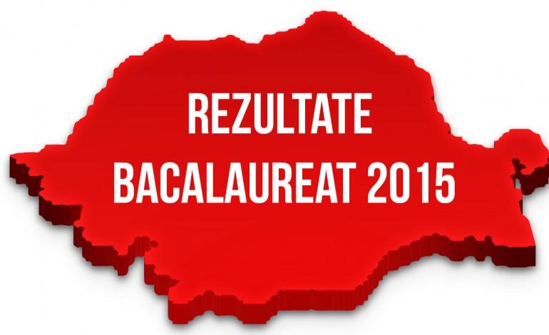 REZULTATE-BACALAUREAT-2015-770x470