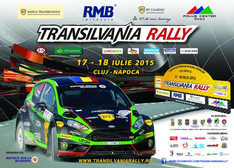 Transilvania Rally 2015-landscape-w800-h600