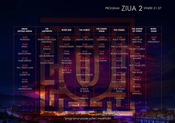 ZIUA-2-600x424