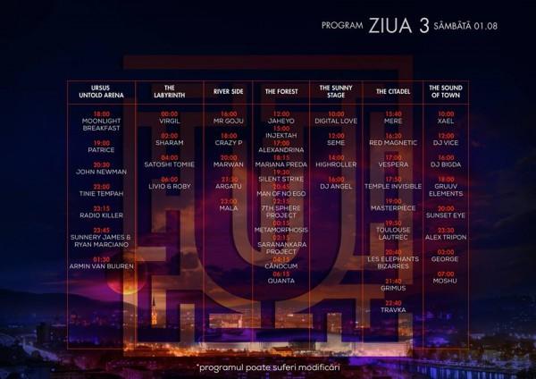 ZIUA-3-600x424