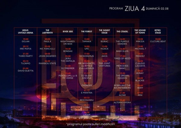 ZIUA-4-600x424