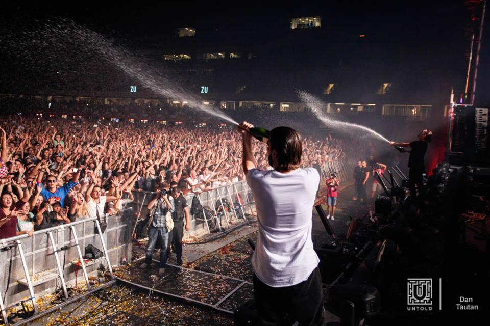 dimitri vegas & like mike untold festival 2015_3
