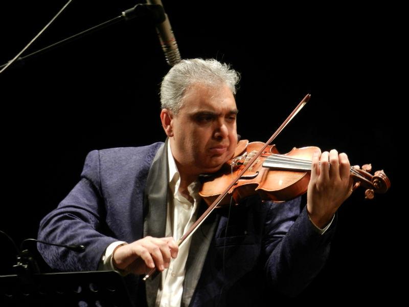 florin niculescu jazz in the park 2015