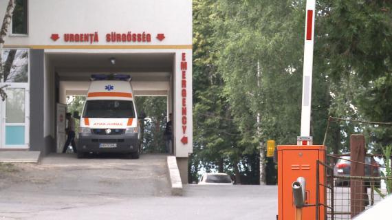 Premieră în România. Spitalele din județul Harghita, interconectate printr-un sistem informatic integrat