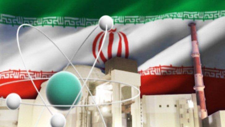 """""""O mare"""" înfrângere a Israelului, anunțată de liderii Iranului"""