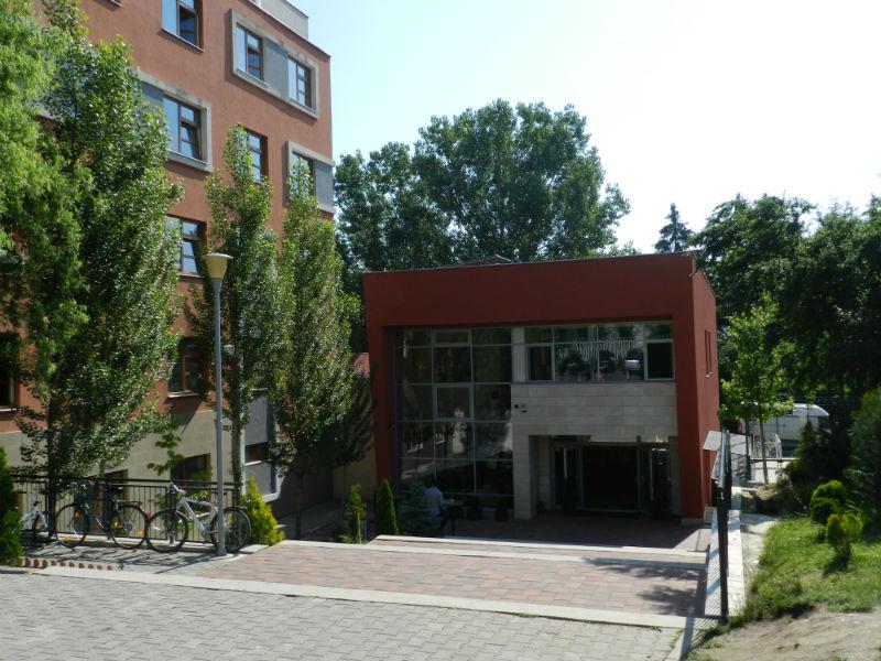 transylvania college-w800-h600