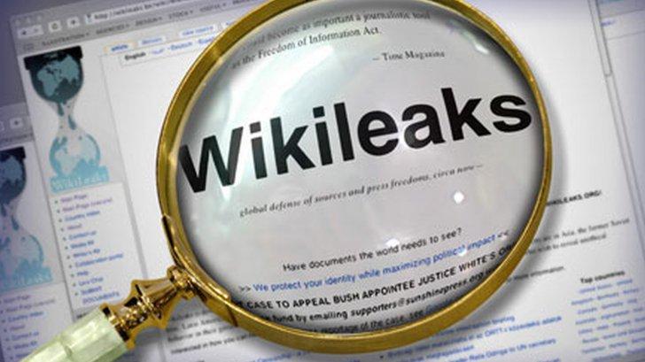 125 de oficiali germani interceptați de NSA, apar în noile dezvăluiri WikiLeaks