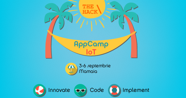 AppCamp-Fb