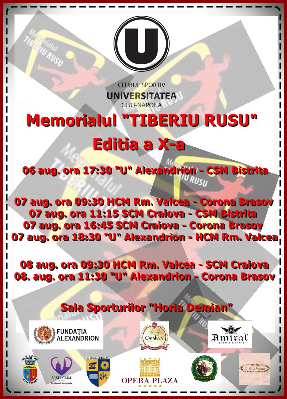 afis-memorialul-tiberiu-rusu1