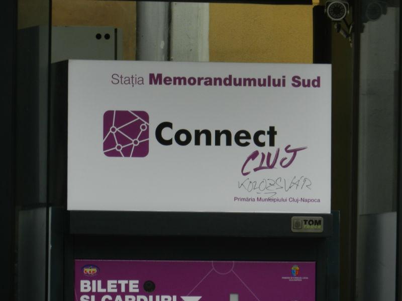 automat de bilete memo kolozsvar-w800-h600