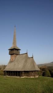 biserica restaurare