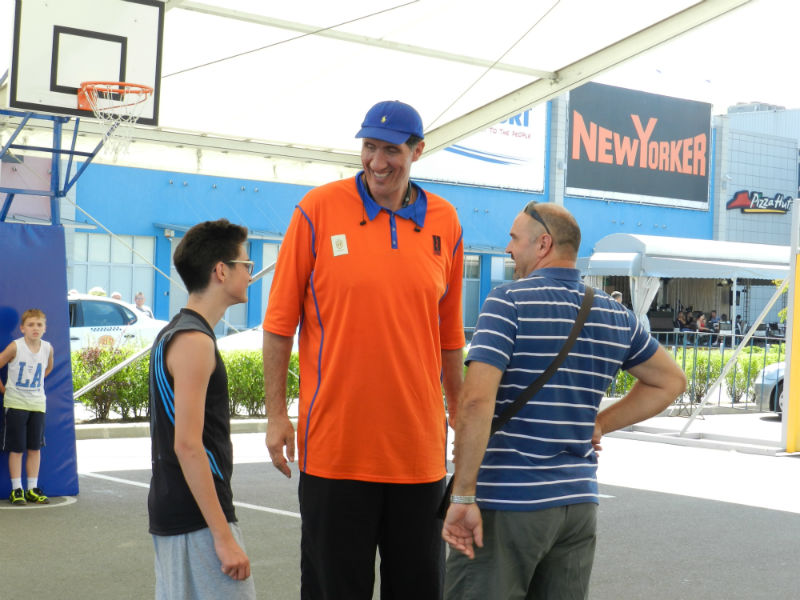 ghita muresan summer camp 2015_2-w800-h600