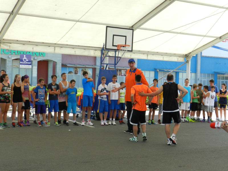 ghita muresan summer camp 2015_4-w800-h600