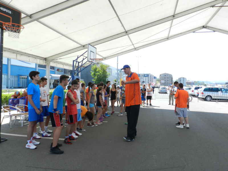 ghita muresan summer camp 2015_5-w800-h600