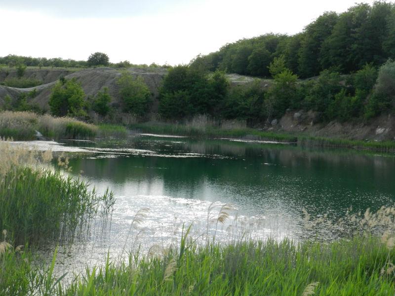 laguna albastra-w800-h600