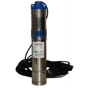 pompa-submersibila-cu-surub-jar-4-x85-1844389