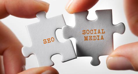 seo-and-social