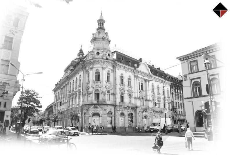 Bienala de Arhitectură Transilvania 2015