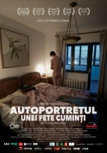 Poster AUTOPORTRET-w800-h600