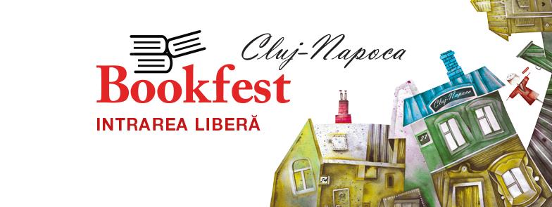 bookfest 2015 cluj