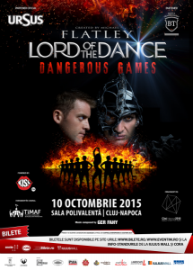 Afis-Lord-2015