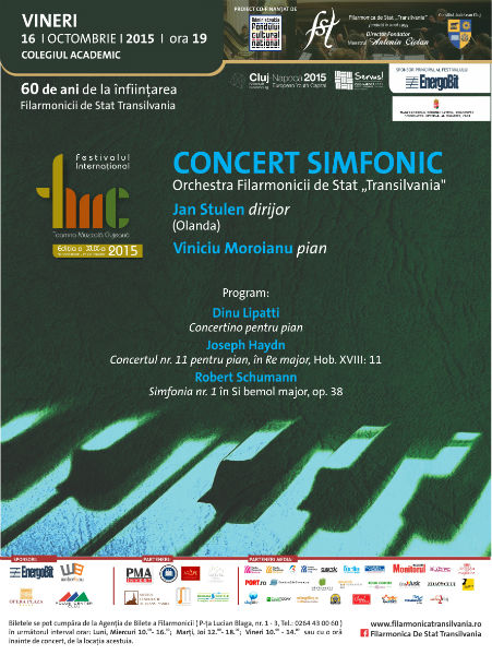 Afis concert 16 octombrie-w800-h600