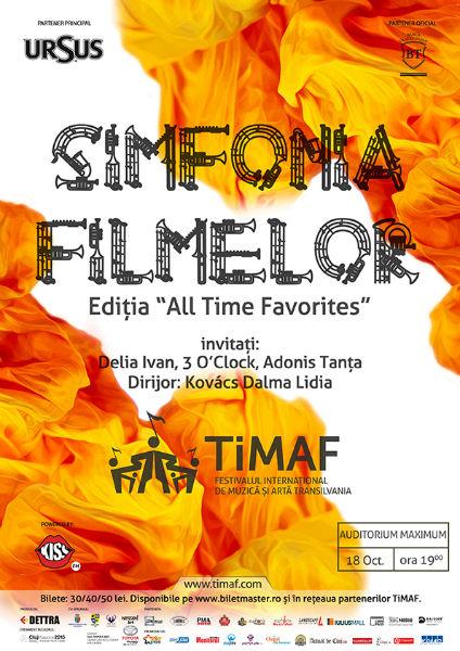 Afis simfonia filmelor 2015-w800-h600