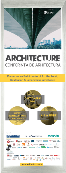 Architecture Conference & Expo-w800-h600