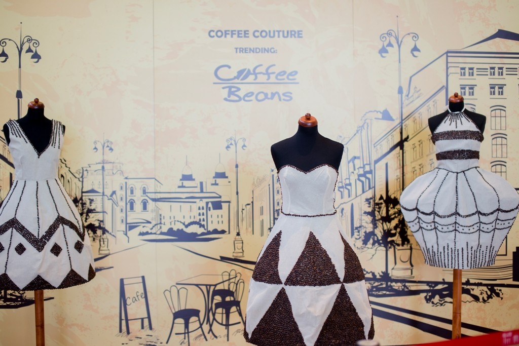 Coffee Couture Iulius Mall Cluj 01
