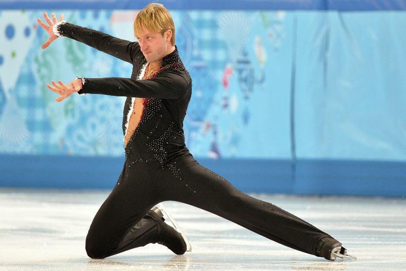 _Evgeni_Plushenko_of_Russia_gold_medal_in_Sochi_2014_068384_-w800-h600