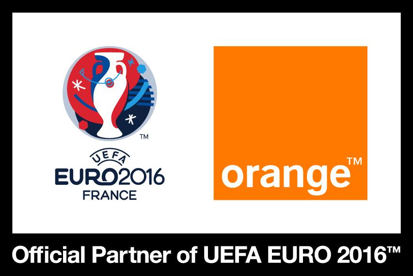 Orange_EURO2016_Partener Oficial