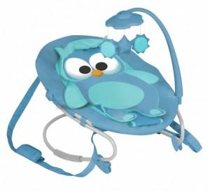 balansoar-bebe-lorelli-joy-blue-owl_1