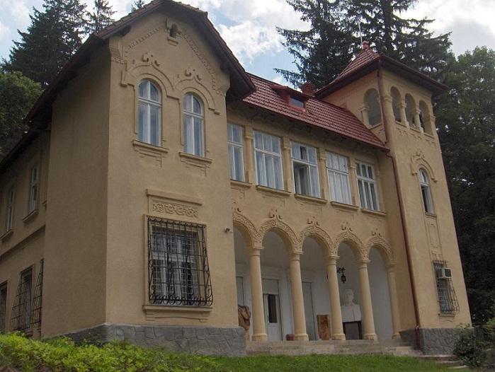 casa-memoriala-octavian-goga_50a3b0df92764