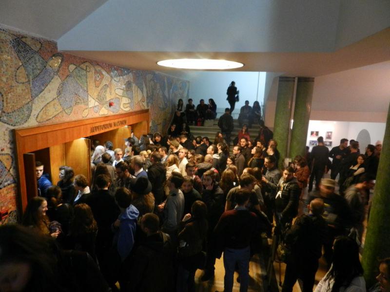 conferinta edictum dei - andrei plesu cluj 27 oct 2015 casa universitarilor-w800-h600