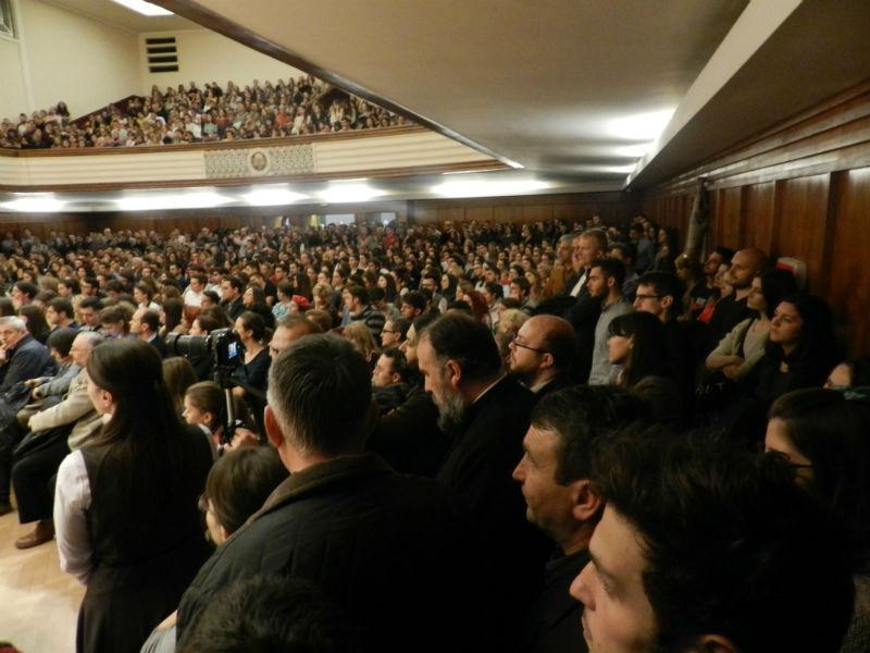 conferinta edictum dei - andrei plesu cluj 27 oct 2015 casa universitarilor2-w800-h600