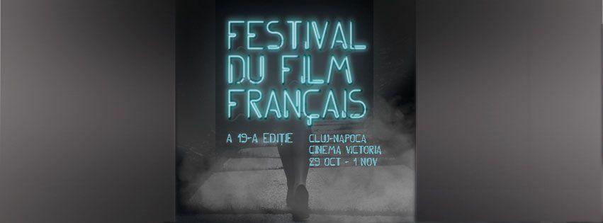 festivalul de film francez la cinema victoria 2015
