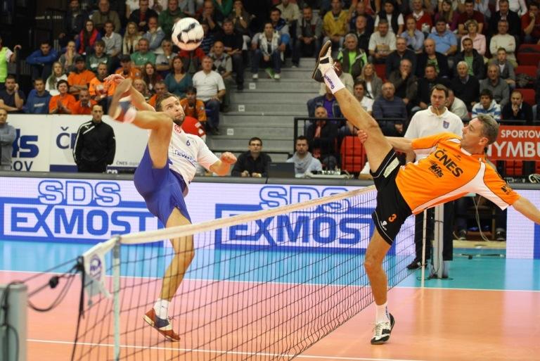 foto © www.futnetcamp.com