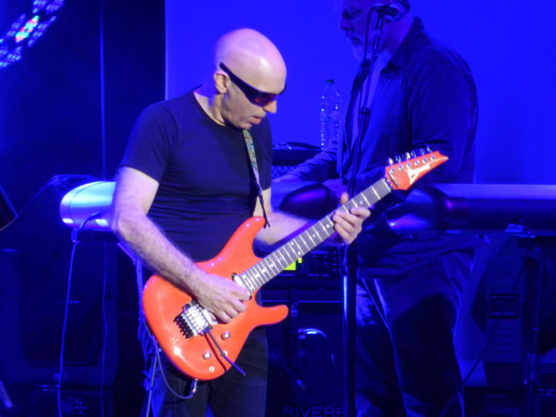 joe satriani cluj 13 oct 2015_2-w800-h600
