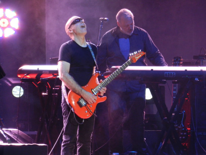 joe satriani cluj 13 oct 2015_3