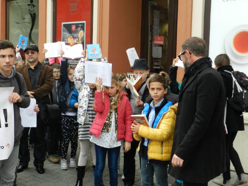 marsul lecturii festivalul international de carte transilvania7-w800-h600