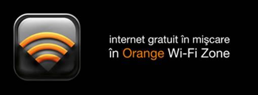 orange wifi spot autobuze