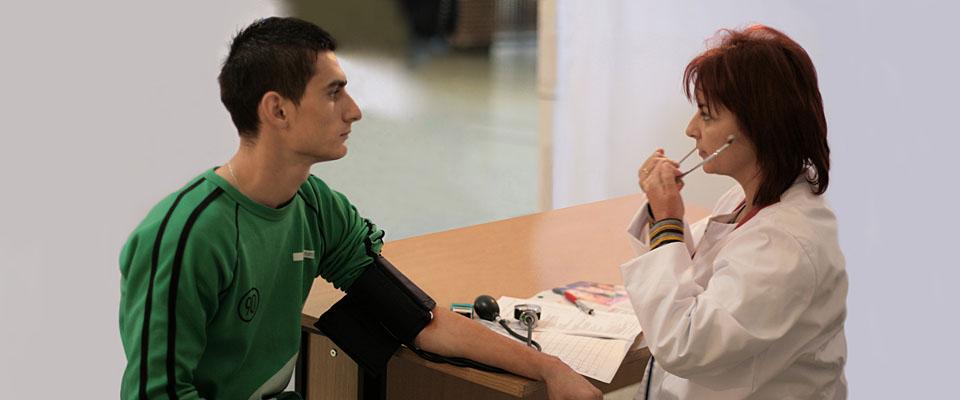 sanatate donare de sange