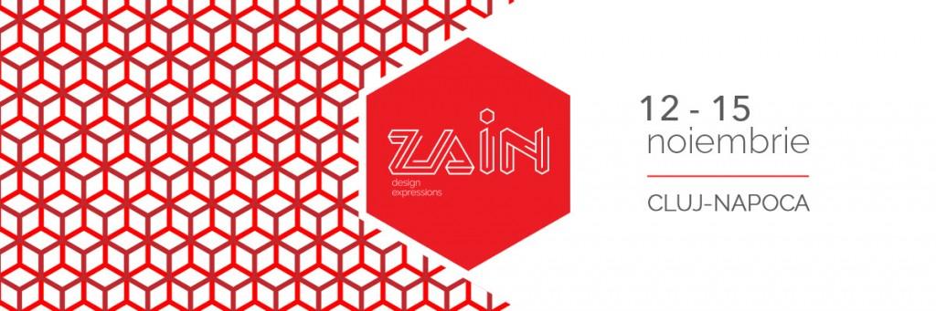 zain design expressions 2015