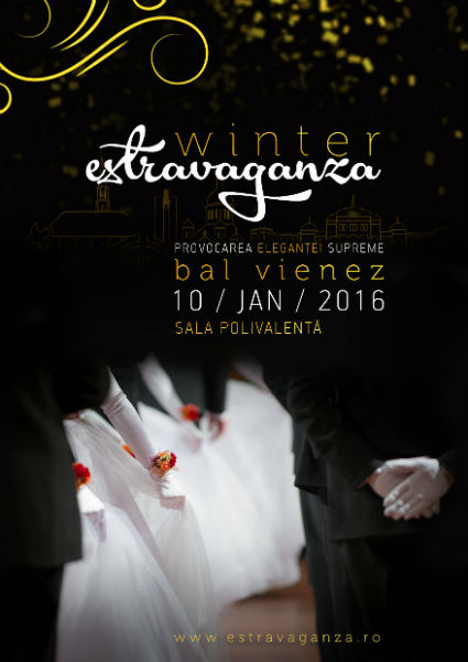 Afis_Winter Estravaganza